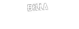 BILLA du & ich