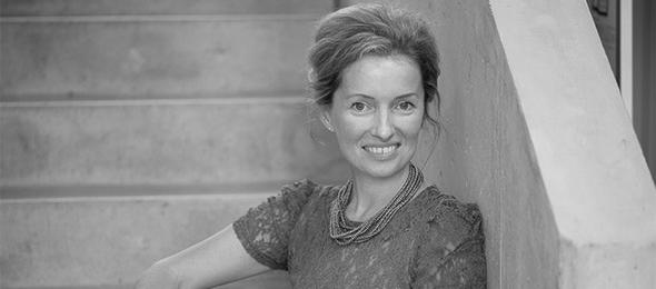 Bianca Blum Chef vom Dienst maxima