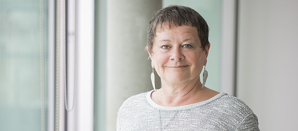 Iris Mayer, Lektorat RG Verlag